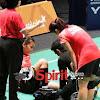 Semoga Regu Bulutangkis Putra Indonesia Lolos di Final SEA Games 2017
