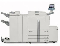 Canon imageRUNNER 105-M1 Driver Download Windows