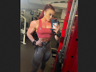 Resistance Training : Resistance training and women