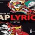 Pak Pak Lyrics  - Bihu Naam | Coke Studio India - Season I