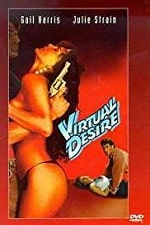 Virtual Desire 1995 Watch Online