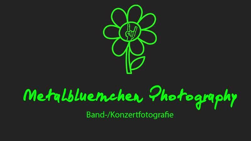 http://www.metalbluemchen.de