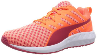 Puma Flare Running Shoes $48 (reg $70)