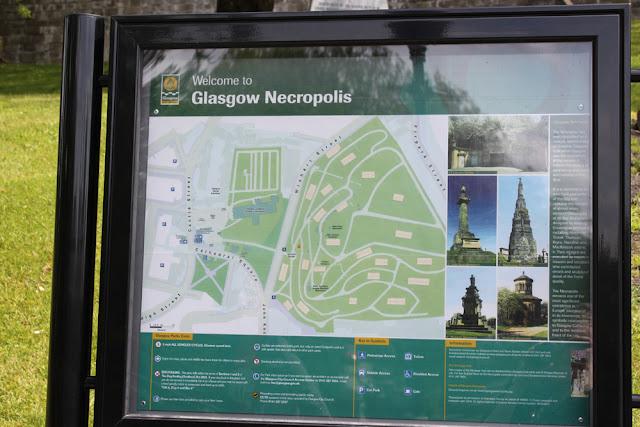 Skotlanti - Glasgow 19