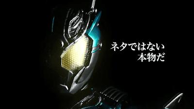 Kamen Rider Drive Saga Kamen Rider Brain