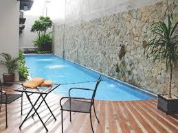 Harga Hotel di Semarang Yang Terbaik: Andelir Convention Hotel
