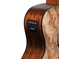 Kadence Acoustica