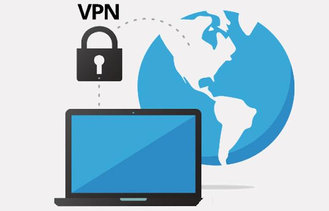 Apa itu VPN, Cara Kerja, Kelebihan, Kekuranagn dan Fungsi VPN