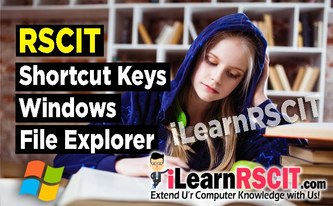 Rscit Important Shortcut Keys,  Rscit Important Shortcut Keys Pdf,  Shortcut Key For Rscit Exam,  Rscit Important Shortcut Keys Hindi,  Rscit Shortcut Keys,  Rscit Shortcut Keys Hindi,  Shortcut Keys For Rscit Exam,  Rscit Exam Ms Word Shortcut Keys,  Rscit Exam Ms Power point Shortcut Keys,  Rscit Exam Microsoft Excel Shortcut Keys,