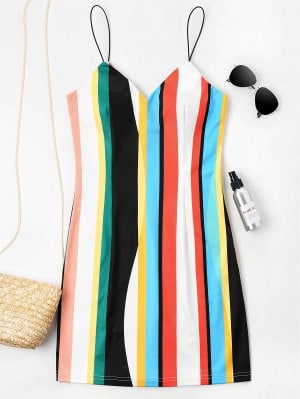 https://www.zaful.com/mini-striped-cami-dress-p_539080.html?lkid=14815669