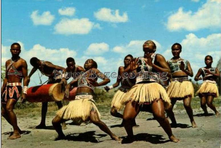 Kamba People Most Educated Tribes In Kenya , Kamba Culture , Kamba Dressing , Kamba Dance