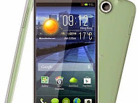 Acer Liquid Jade S Hadirkan Prosesor 64 bit Dan RAM 2 GB Harga 2,8 Jutaan
