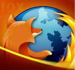 Firefox Privacy