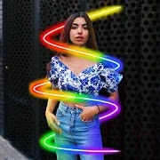 تحميل تطبيق بيك شوت فوتو