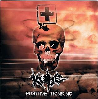 Download Kumpulan Mp3 Lagu Kobe Full Album Dan Terhits