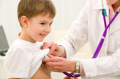 The-advice-of-a-pediatrician-is-for-naughty-children