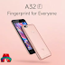 ITEL A32F FACTORY SIGNED FIRMWARE(STOCK ROM) TESTED 100% FREE DOWNLOAD