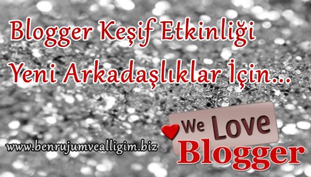 blogger-kesif-etkinligi
