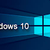 How to Enable Hibernate Option on Windows 10