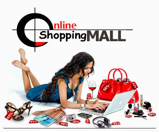online shopping sites photo