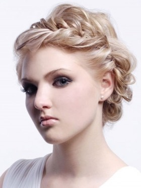 Layered Hairstyles Great And Beautiful