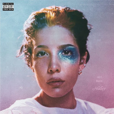 Halsey – Clementine Mp3 Free Download
