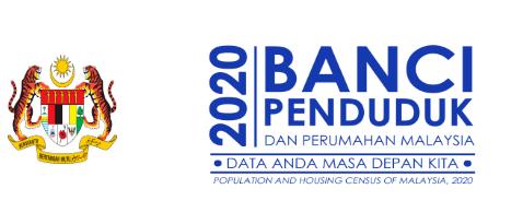 SELESAI ISI BORANG BANCIAN PENDUDUK DAN PERUMAHAN MALAYSIA