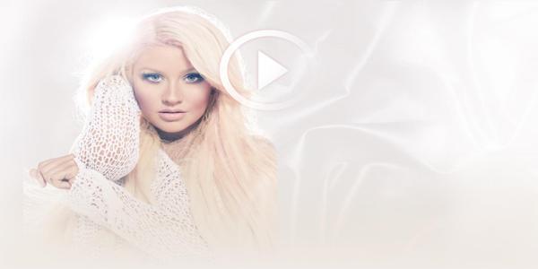 Christina Aguilera I Am Sorry For Blaming You Mp3 download