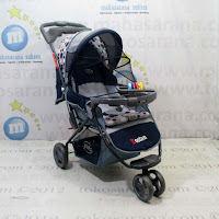 red_boston_pk338N_pliko_stroller