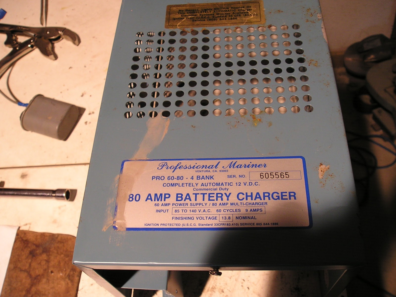 Open And Short Circuit Test On Transformer Electrical4u