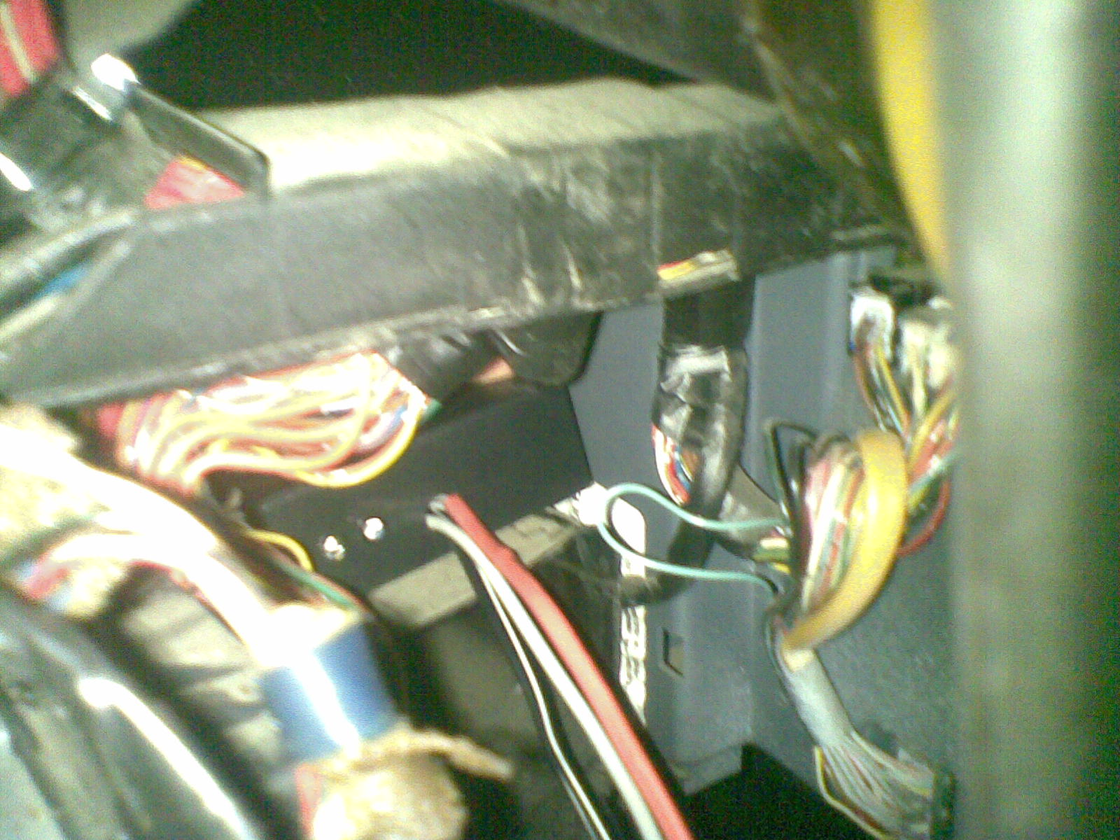 Vt Commodore Stereo Wiring Colours Need Wiring Diagram For Radio