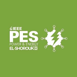ما هي IEEE PES | بريمو هندسة