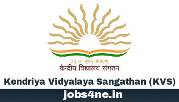 kvs-recruitment-principal-viceprincipal-pgt-tgt-prt-librarian