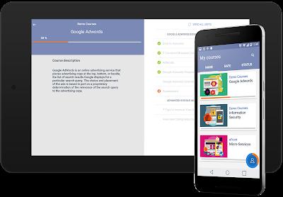 Aplikasi Belajar Online untuk Android Terbaik 2019