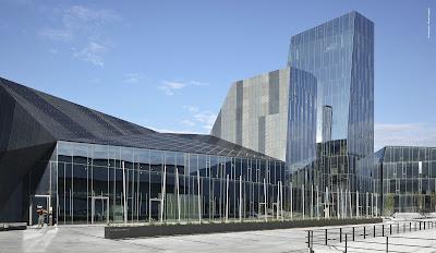 Salewa-Bolzano-architettura