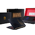 Acer launches Avengers Infinity War Limited Edition Laptops inspired by Capt. America, Iron Man and Thanos