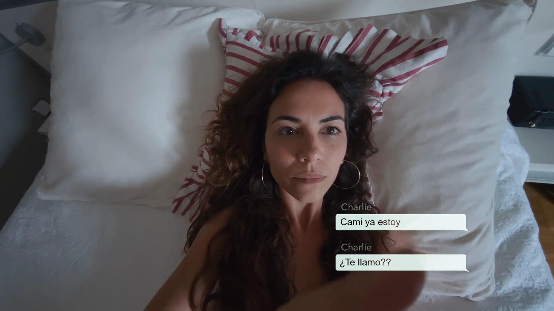 La treintena (2020) 1080p WEB-DL