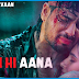 Tum Hi Aana Song Lyrics film Marjaavaan | Jubin Nautiyal (Hindi Song Lyrics)