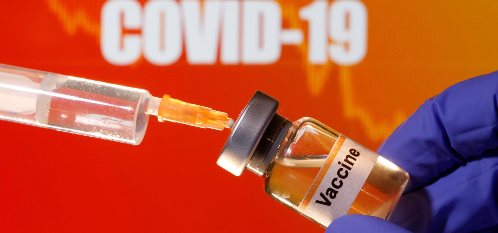 """Covid-19 Vaccination in Ghana – Government Says """"Get Ready""""!"""