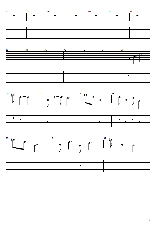 Sunday Bloody Sunday Tabs U2. How To Play Sunday Bloody Sunday On Guitar Online,U2 - Sunday Bloody Sunday Chords Guitar Tabs Online,U2 - Sunday Bloody Sunday,learn to play Sunday Bloody Sunday Tabs U2 ON guitar,Sunday Bloody Sunday Tabs U2 guitar for beginners,guitar lessons for beginners learnSunday Bloody Sunday Tabs U2 guitar guitar classes guitar lessons near me,acoustic Sunday Bloody Sunday U2 guitar for beginners bass guitar lessons guitar tutorial electric guitar lessons best way to learn guitar Sunday Bloody Sunday Tabs U2 guitar lessons Sunday Bloody Sunday Tabs U2 for kids acoustic guitar lessons guitar instructor guitar basics guitar course guitar school blues guitar lessons,acoustic guitar lessons for beginners guitar teacher Sunday Bloody Sunday tabs U2 piano lessons for kids classical Sunday Bloody Sunday Tabs U2 guitar lessons guitar instruction learn guitar Sunday Bloody Sunday Tabs U2 chords guitar classes near me best guitar lessons easiest way to learn Sunday Bloody Sunday Tabs U2 ON guitar best guitar for beginners,electric guitar for beginners basic Beautiful Day Tabs U2 guitar lessons learn to play Sunday Bloody Sunday Tabs U2 acoustic guitar learn to play electric guitar guitar teaching guitar Sunday Bloody Sunday Tabs U2 teacher near me lead guitar lessons music lessons for kids guitar lessons for beginners near ,fingerstyle guitar lessons flamenco guitar lessons learn electric guitar guitar chords for beginners learn Sunday Bloody Sunday Tabs U2 blues guitar,guitar exercises fastest way to learn Sunday Bloody Sunday Tabs U2 guitar best way to learn to play Sunday Bloody Sunday Tabs U2 guitar private guitar lessons learn acoustic guitar how to teach guitar music classes learn guitar for beginner singing lessons for kids spanish guitar Sunday Bloody Sunday Tabs U2 lessons easy guitar lessons,bass lessons adult guitar lessons drum lessons for kids how to play Beautiful Day Tabs U2 guitar electric guitar lesson left handed guitar lessons mandolessons guitar lessons at home electric Sunday Bloody Sunday Tabs U2 guitar lessons for beginners slide guitar lessons guitar Beautiful Day Tabs U2 classes for beginners jazz guitar lessons learn guitar scales local Sunday Bloody Sunday Tabs U2 guitar lessons Sunday Bloody Sunday Tabs U2 advanced guitar lessons kids guitar learn classical guitar guitar case cheap electric guitars guitar Sunday Bloody Sunday lessons for dummie seasy way to play Sunday Bloody Sunday Tabs U2 guitar cheap guitar lessons guitar amp learn to play bass guitar guitar tuner electric guitar rock guitar lessons learn bass guitar classical guitar left handed guitar intermediate guitar lessons easy to play guitar acoustic electric guitar metal guitar lessons buy guitar online bass guitar guitar chord player best beginner guitar lessons acoustic guitar learn guitar fast guitar tutorial for beginners acoustic bass guitar guitars for sale interactive guitar lessons fender acoustic guitar buy guitar guitar strap piano lessons for toddlers electric guitars guitar book first guitar lesson cheap guitars electric bass guitar guitar accessories 12 string guitar.Sunday Bloody Sunday Tabs U2. How To Play Sunday Bloody Sunday Chords On Guitar Online