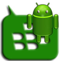 Free Android Apps Ringtones Mobile Themes HD Wallpapers