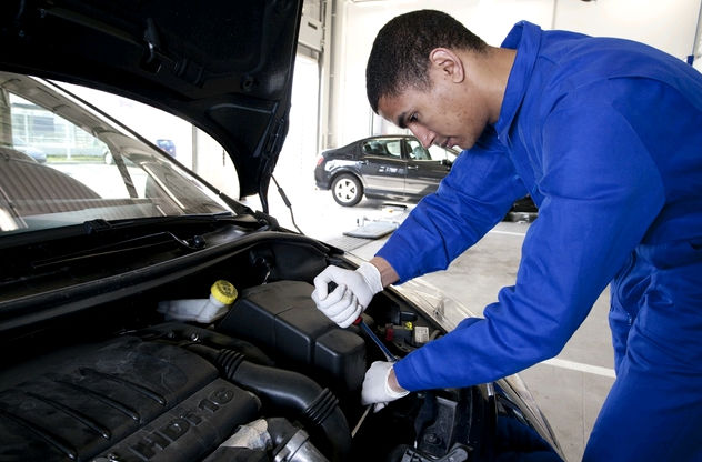 oli mesin untuk grand new avanza corolla altis grande tips merawat mobil lama tak dipakai agar tetap bisa