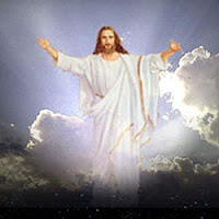 Jesus, Cordeiro de Deus