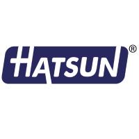 Hatsun Agro Products Distributorship