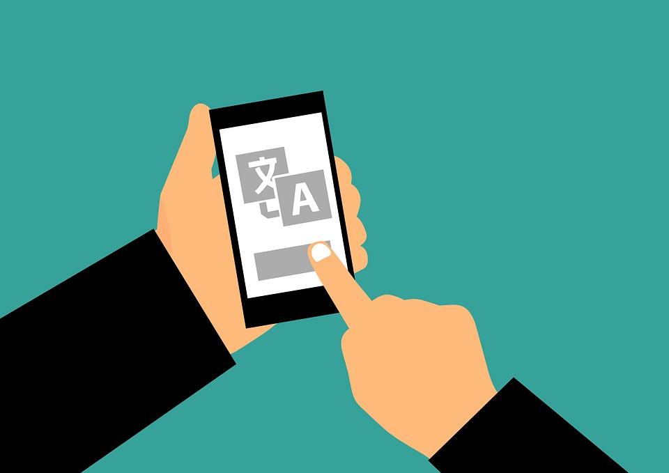 Cara Aktivasi dan Transaksi Menggunakan BRI Mobile Dan SMS ...