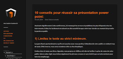 http://www.marcsaubion.com/tutos/conseils-presentation-power-point/