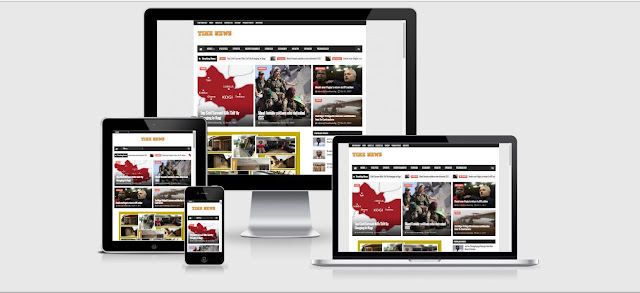 Time News Nigeria -  a Website on News and Current Affairs
