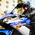 Yamaha R3 Recalled For Potential Fuel Leak And Ignition Switch Corrosion