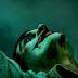 """""""Coringa"""" se torna o filme de +18 com maior bilheteria mundial da história"""