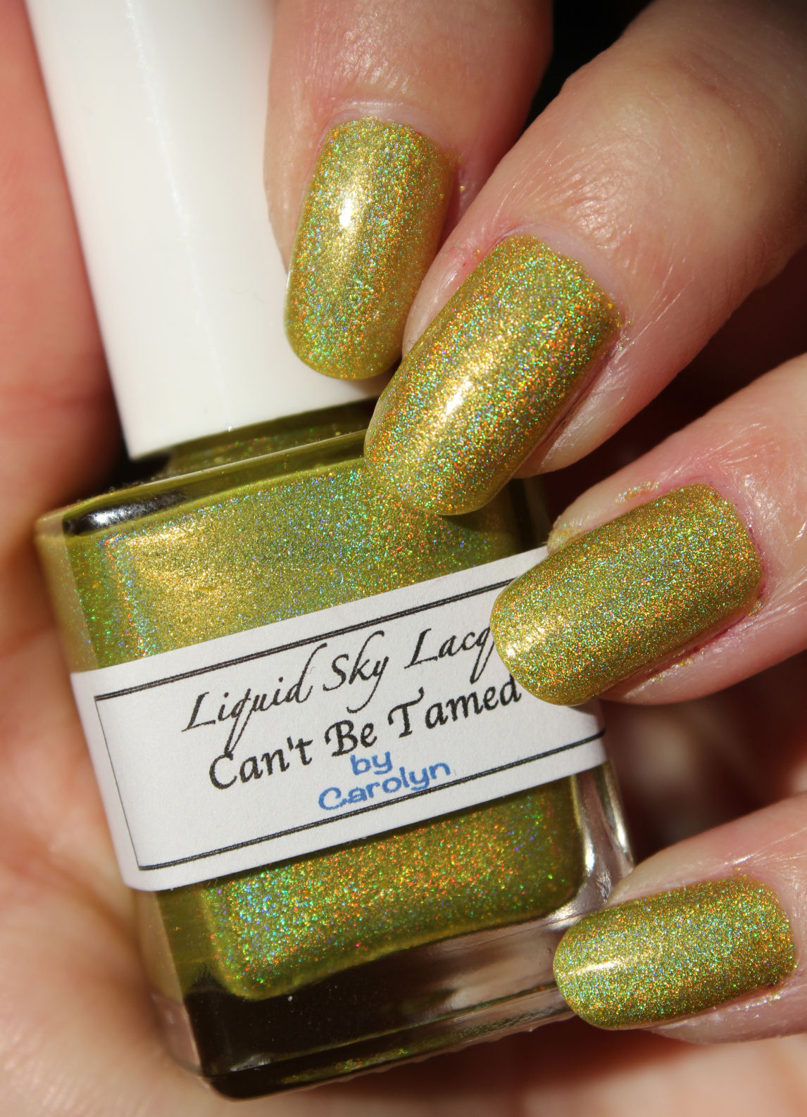 http://lacquediction.blogspot.de/2014/04/liquid-sky-lacquer-cant-be-tamed.html